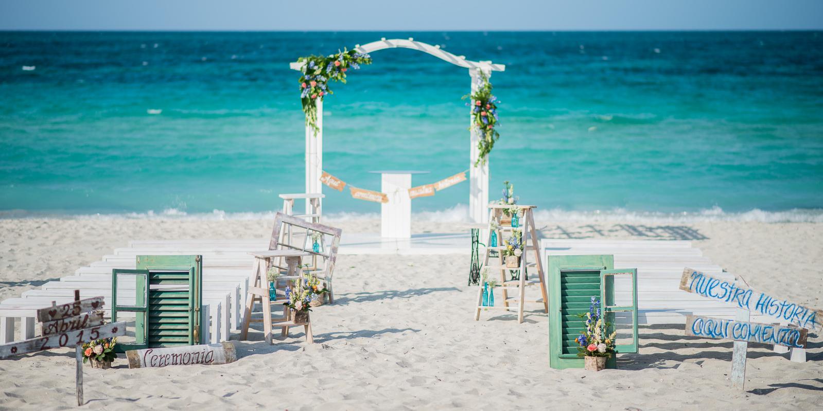 bodas-rustico-playa-cuba-6091.jpg