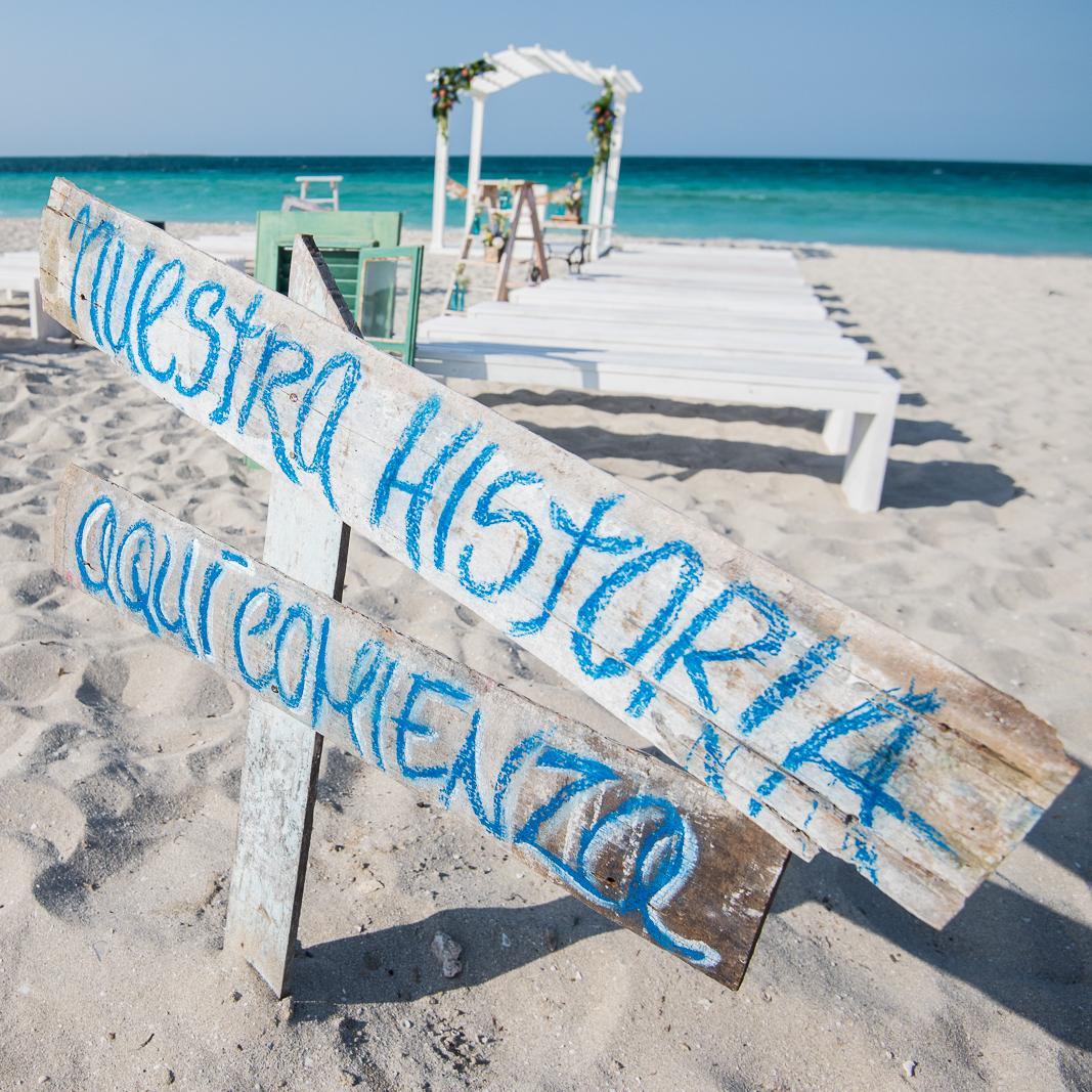 bodas-rustico-playa-cuba-6101.jpg