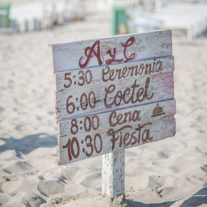 bodas-rustico-playa-cuba-6102.jpg