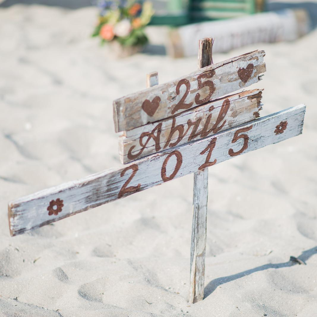 bodas-rustico-playa-cuba-6103.jpg