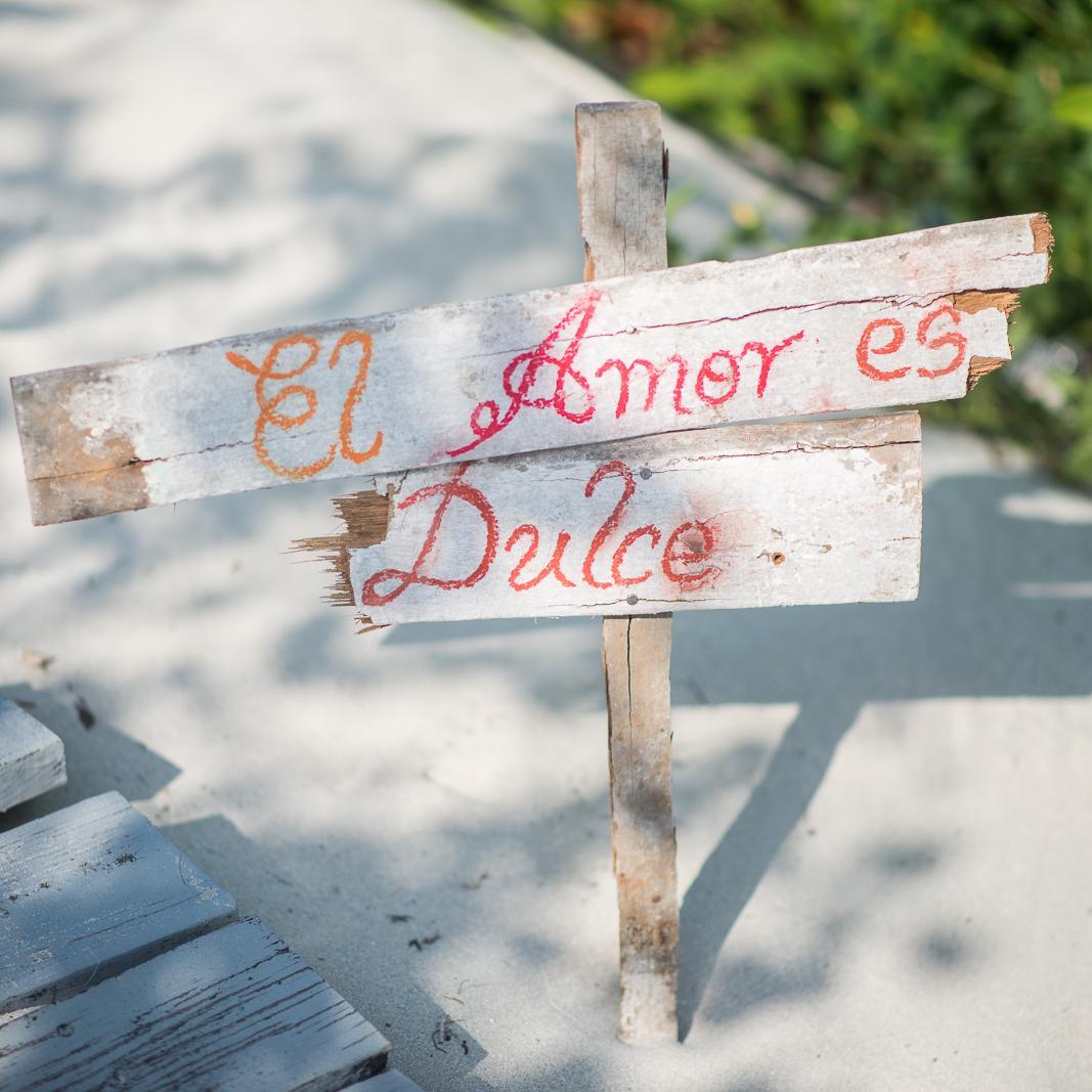 bodas-rustico-playa-cuba-6105.jpg