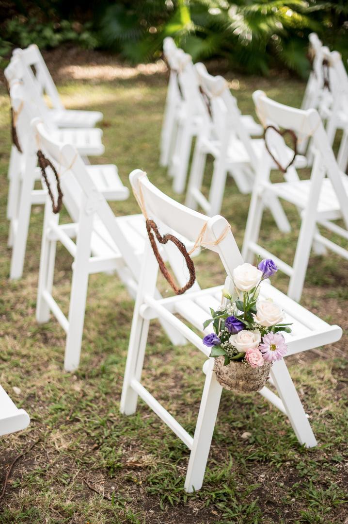 bodas-vintage-sin-tema-cuba-6111.jpg