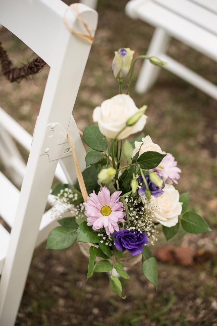 bodas-vintage-sin-tema-cuba-6112.jpg