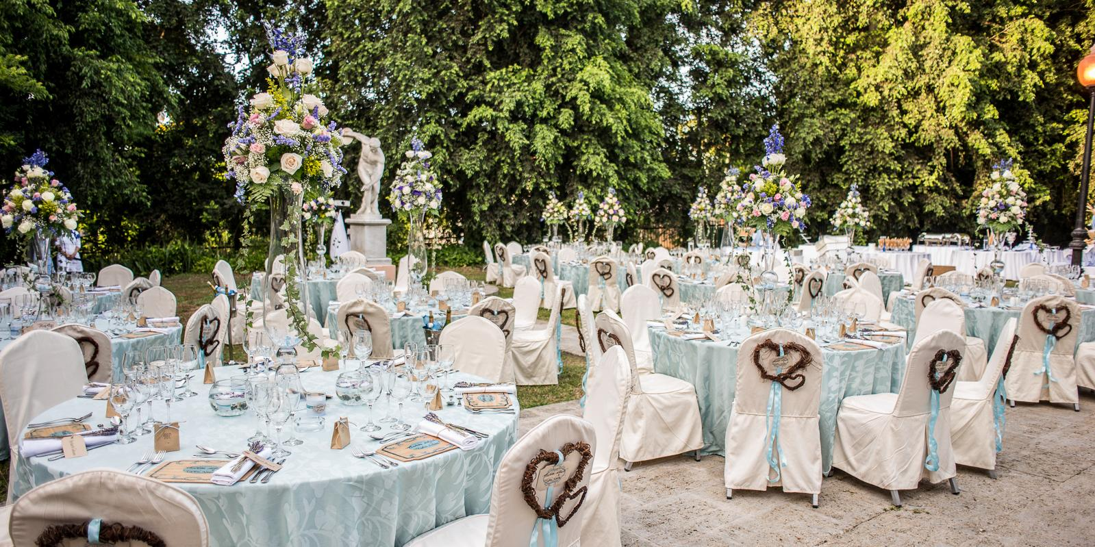 bodas-vintage-sin-tema-cuba-6161.jpg