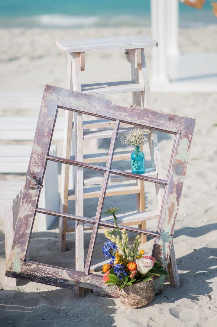 bodas-rustico-playa-cuba-6181.jpg