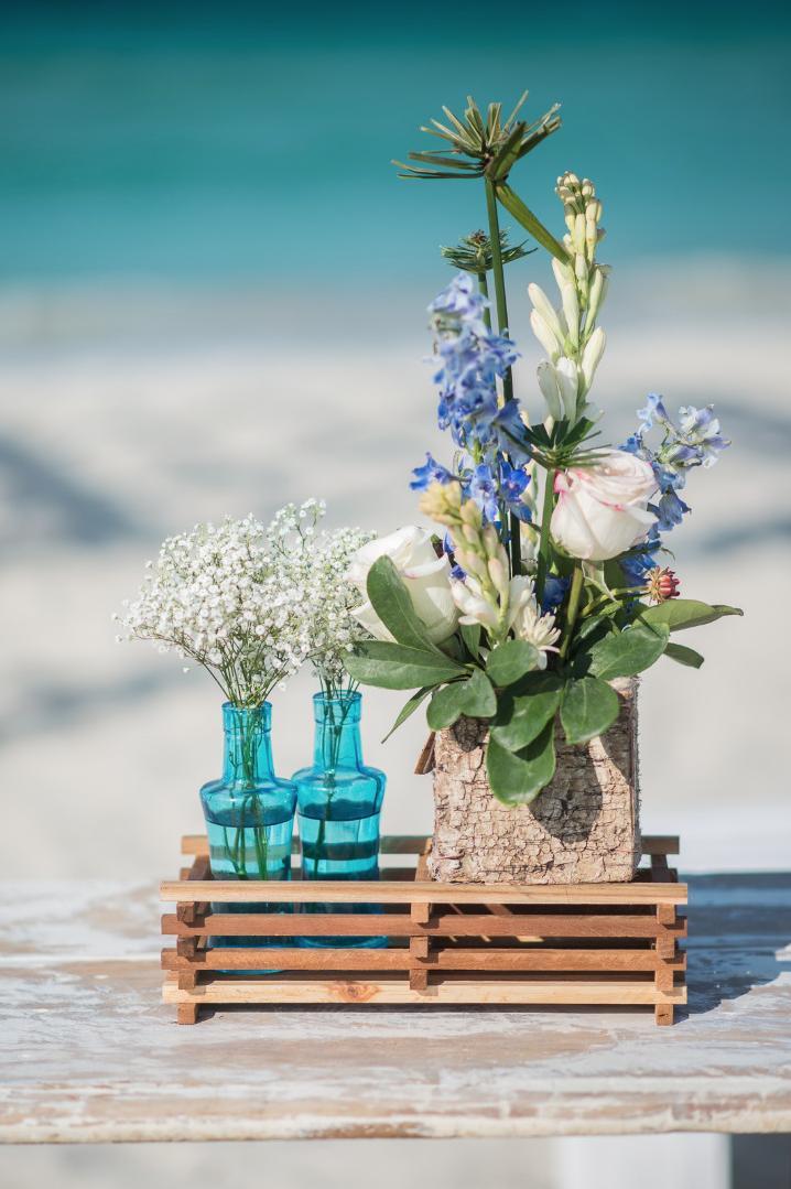bodas-rustico-playa-cuba-6182.jpg