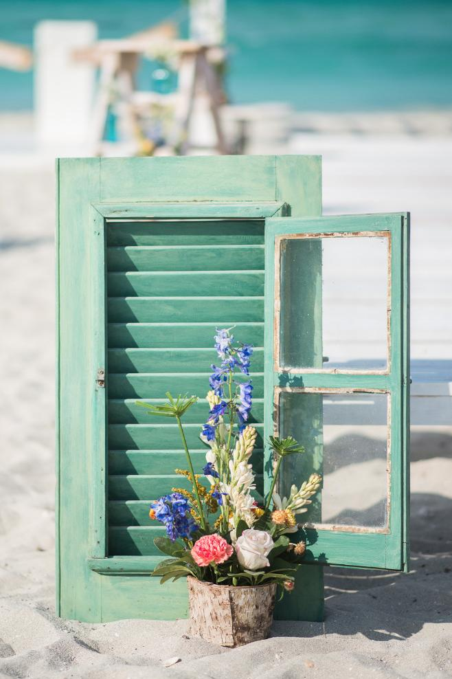 bodas-rustico-playa-cuba-6183.jpg