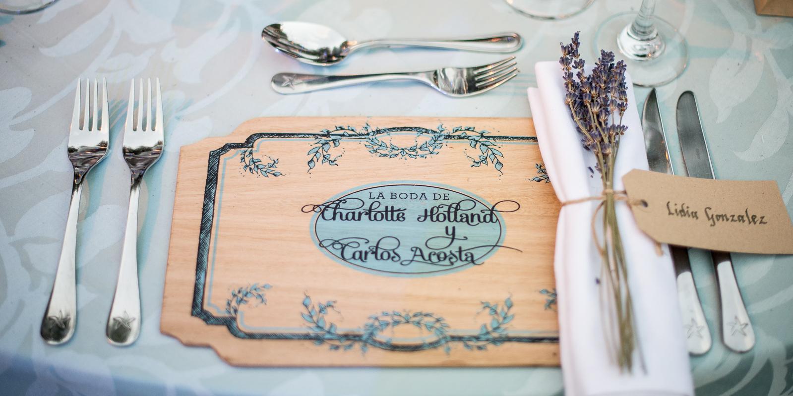 bodas-vintage-sin-tema-cuba-6231.jpg