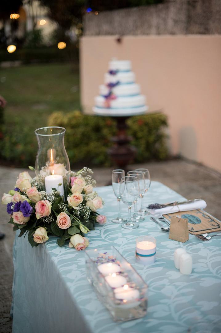 bodas-vintage-sin-tema-cuba-6291.jpg