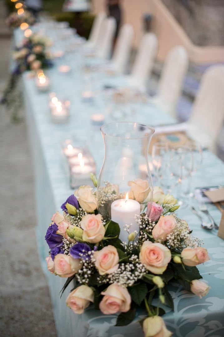 bodas-vintage-sin-tema-cuba-6293.jpg