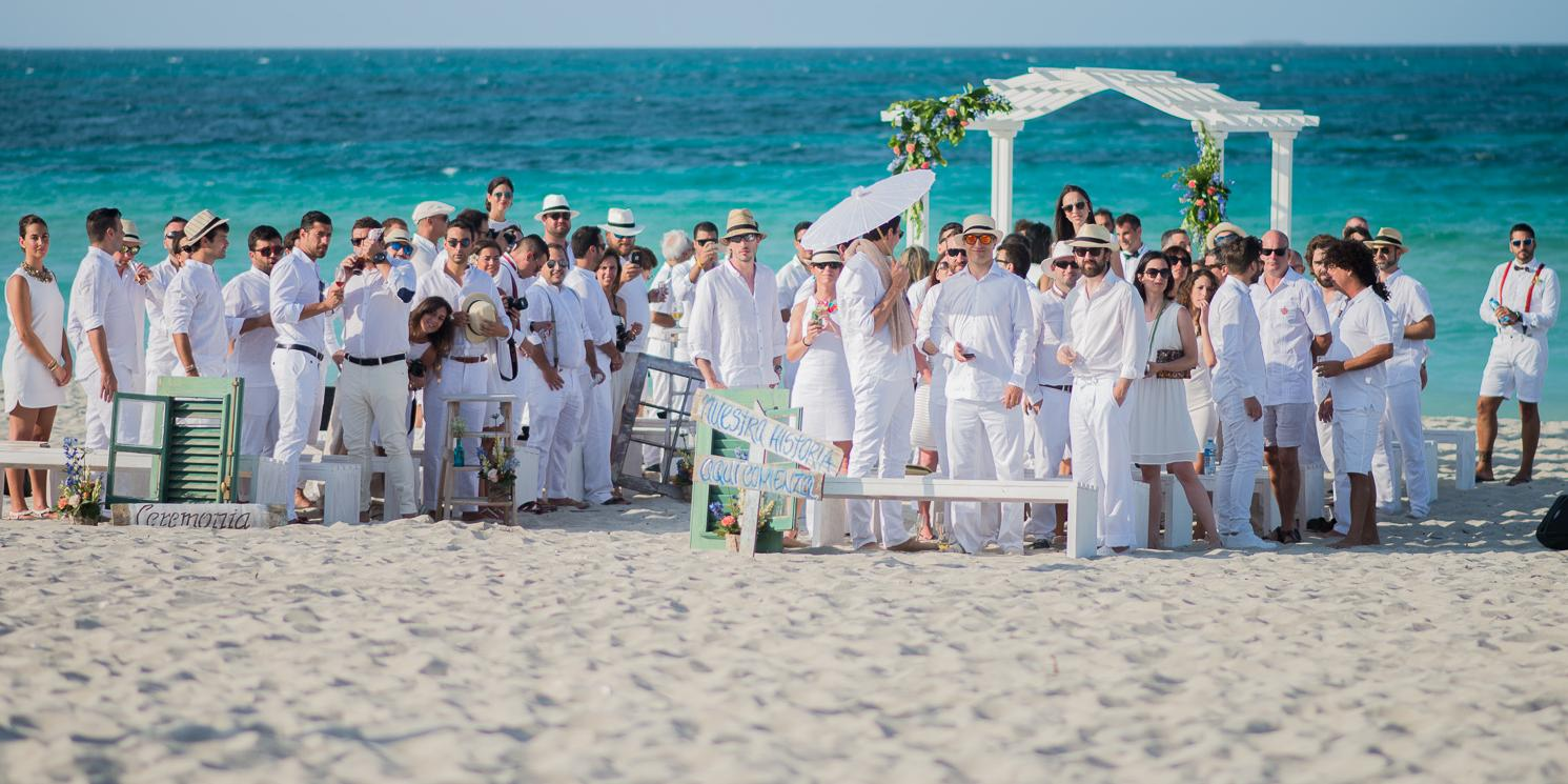 bodas-rustico-playa-cuba-6301.jpg