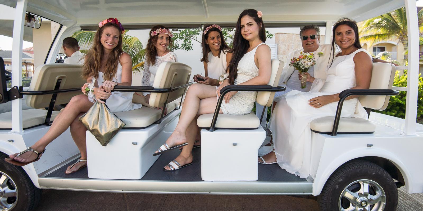 bodas-rustico-playa-cuba-6311.jpg