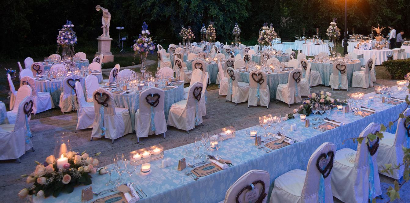 bodas-vintage-sin-tema-cuba-6322.jpg