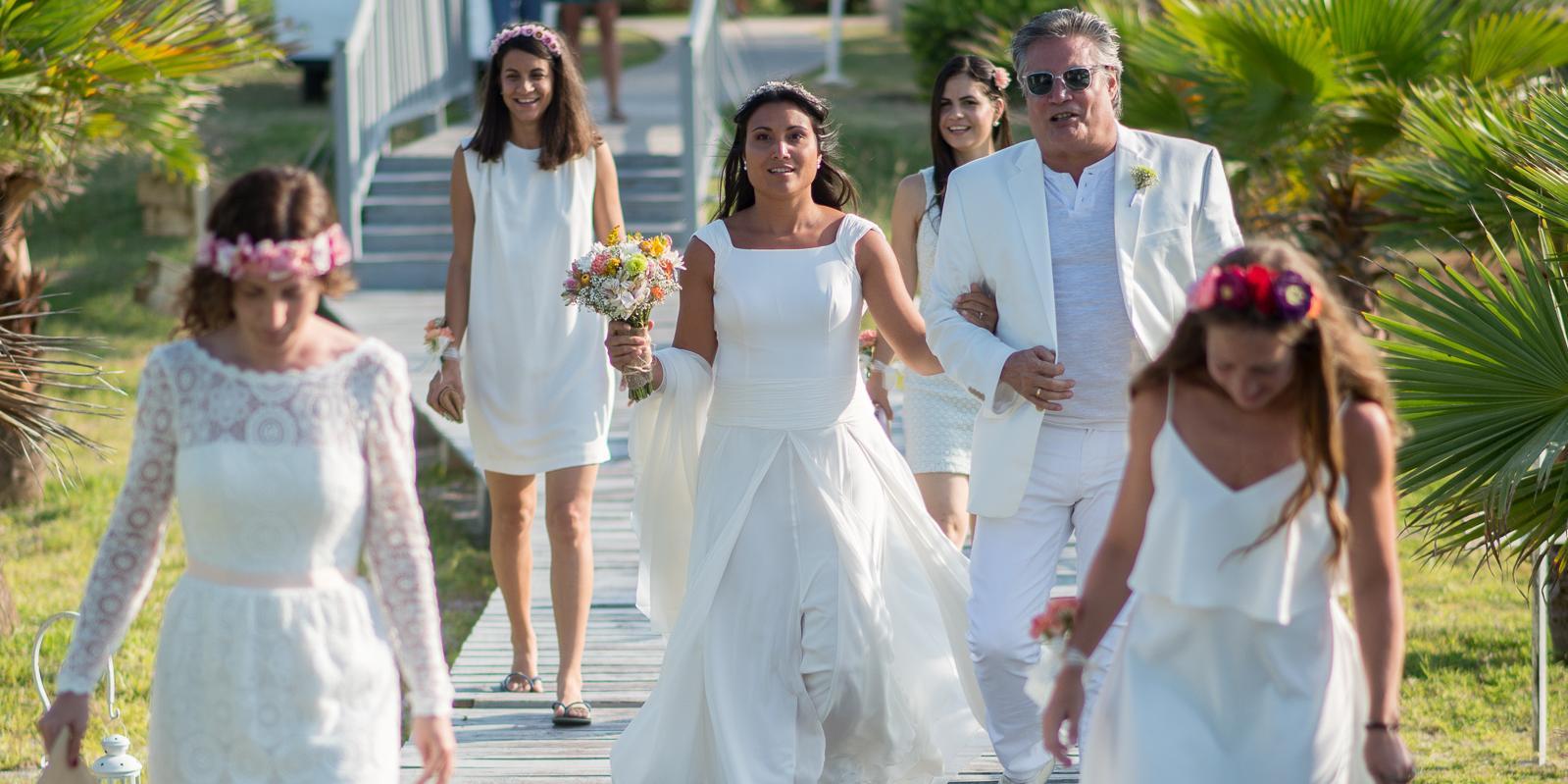 bodas-rustico-playa-cuba-6331.jpg
