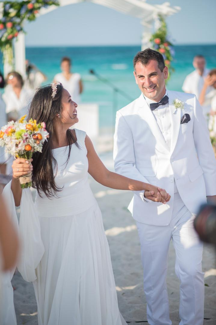 bodas-rustico-playa-cuba-6361.jpg
