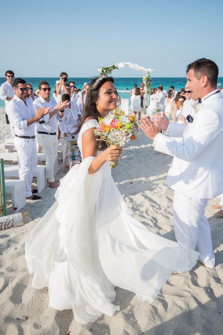 bodas-rustico-playa-cuba-6362.jpg