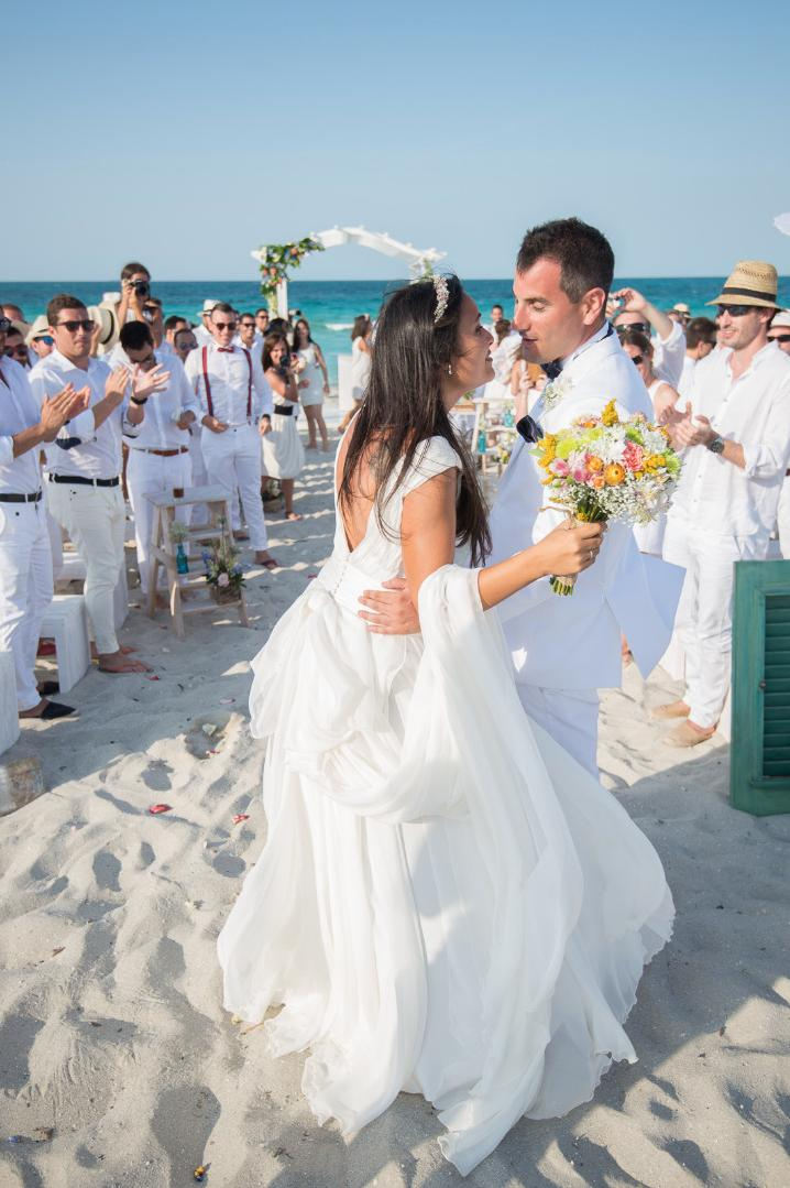bodas-rustico-playa-cuba-6363.jpg