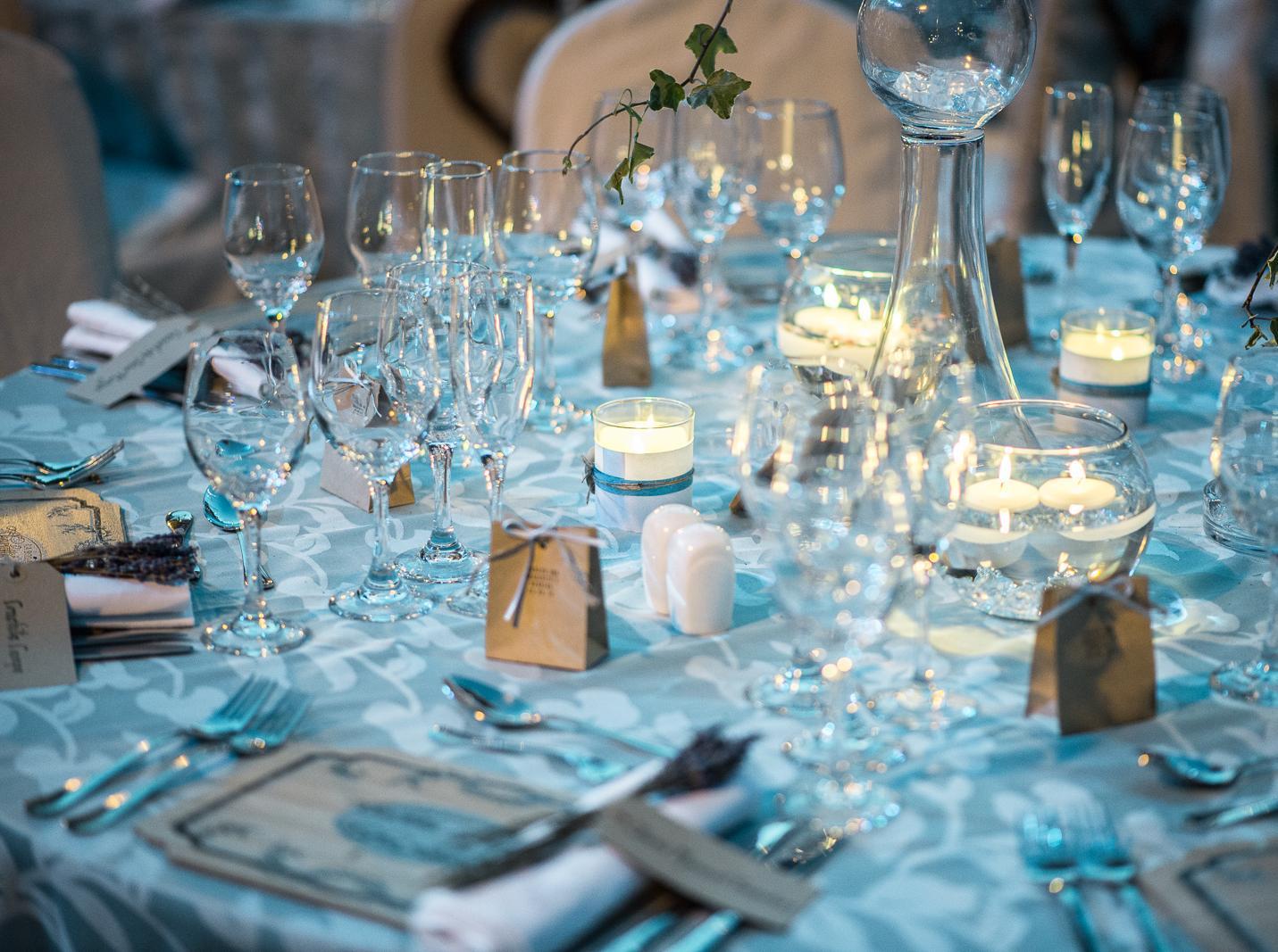 bodas-vintage-sin-tema-cuba-6372.jpg
