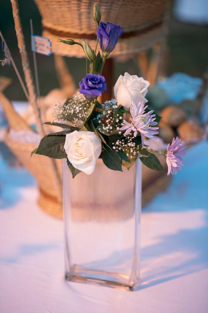 bodas-vintage-sin-tema-cuba-6394.jpg
