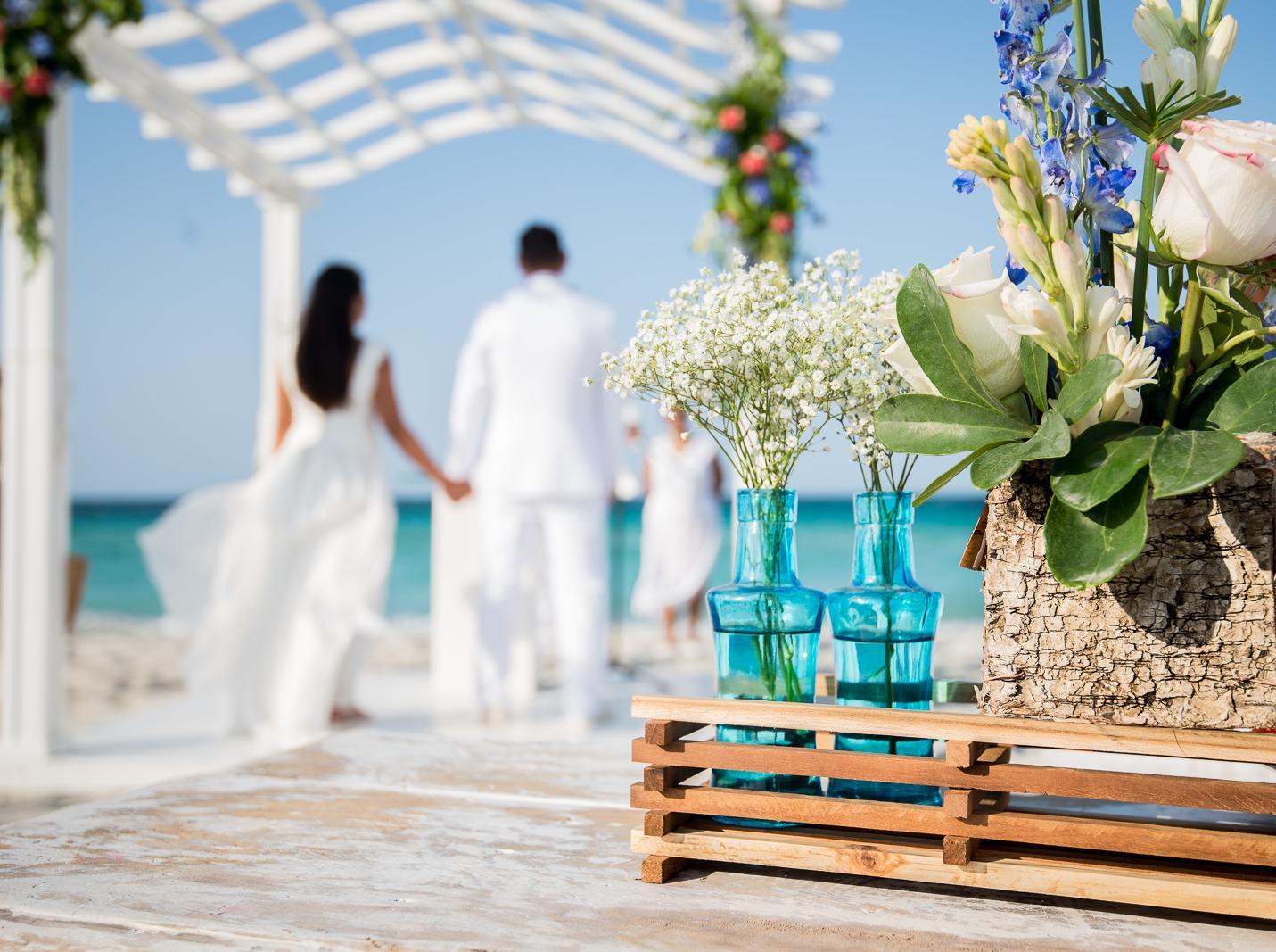 bodas-rustico-playa-cuba-6431.jpg