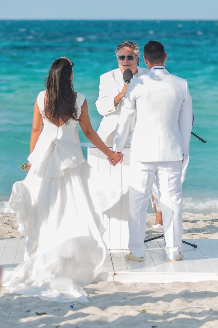 bodas-rustico-playa-cuba-6432.jpg