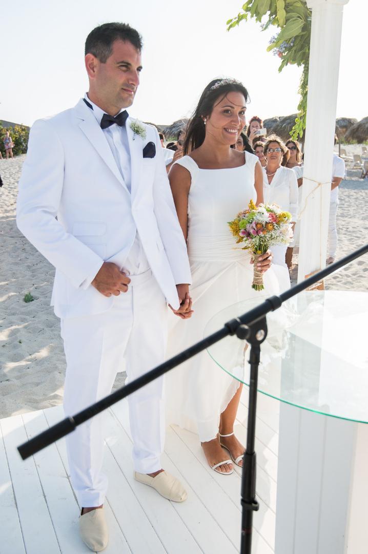 bodas-rustico-playa-cuba-6441.jpg