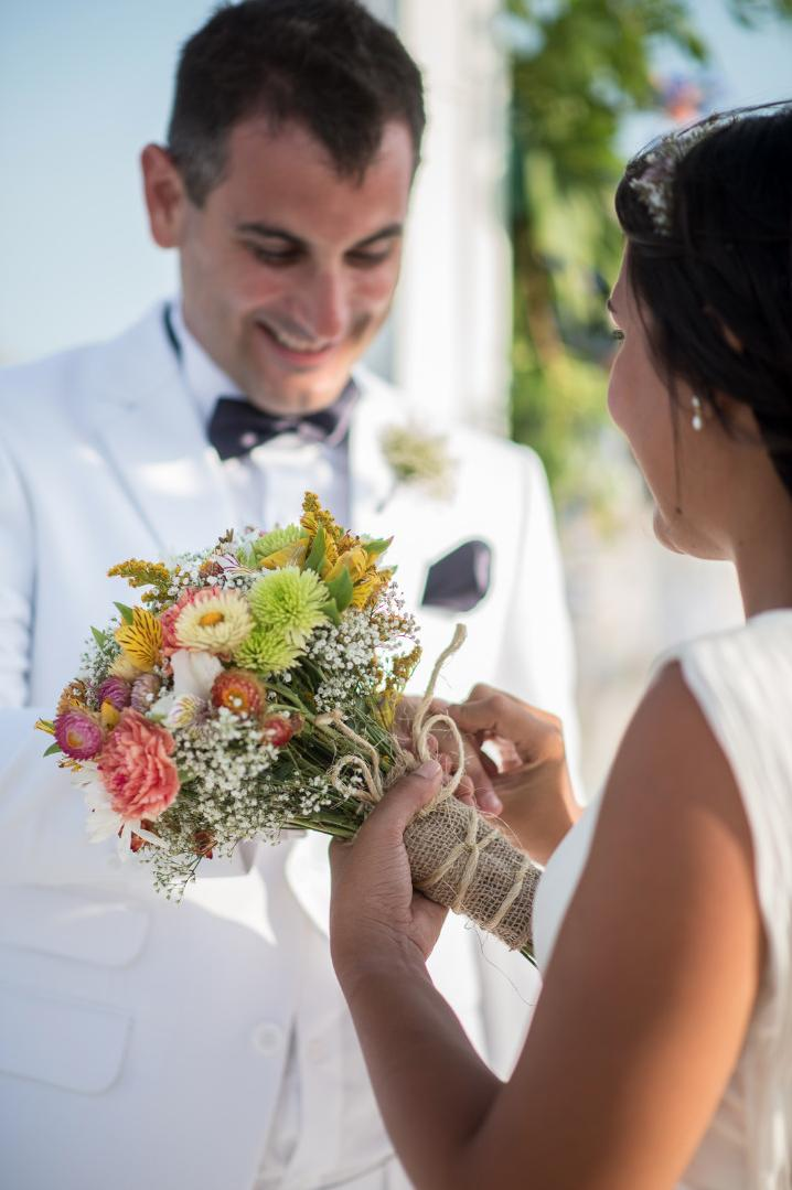 bodas-rustico-playa-cuba-6442.jpg