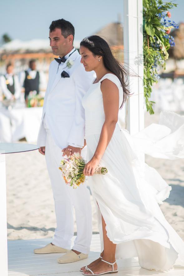 bodas-rustico-playa-cuba-6443.jpg