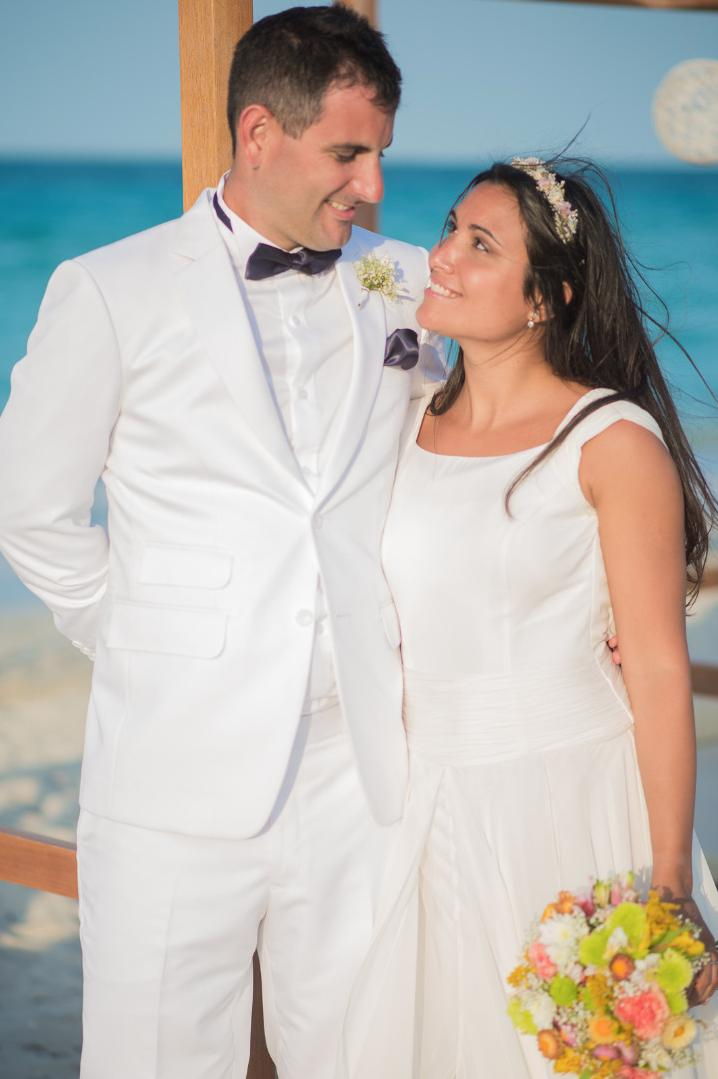 bodas-rustico-playa-cuba-6453.jpg