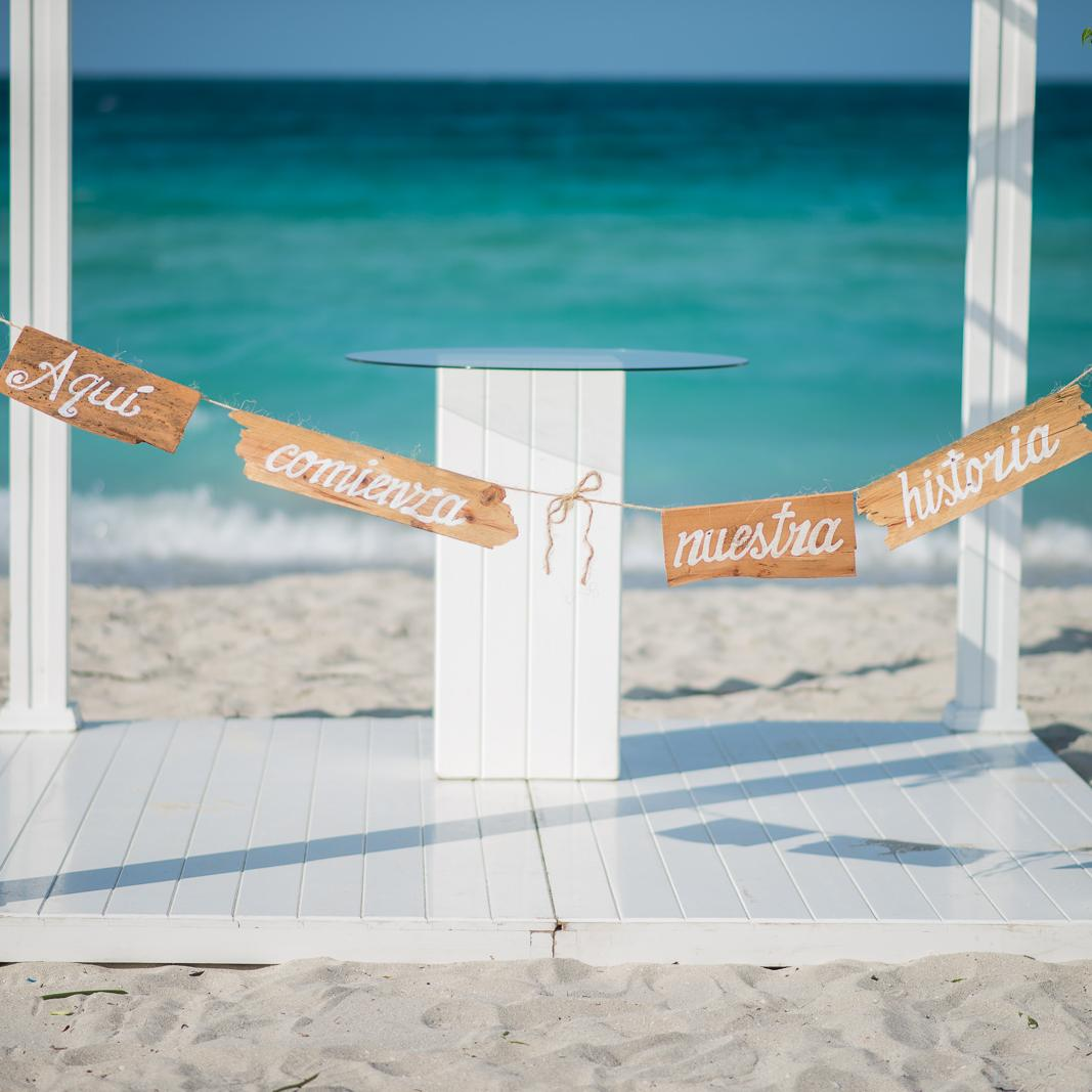 bodas-rustico-playa-cuba-6471.jpg