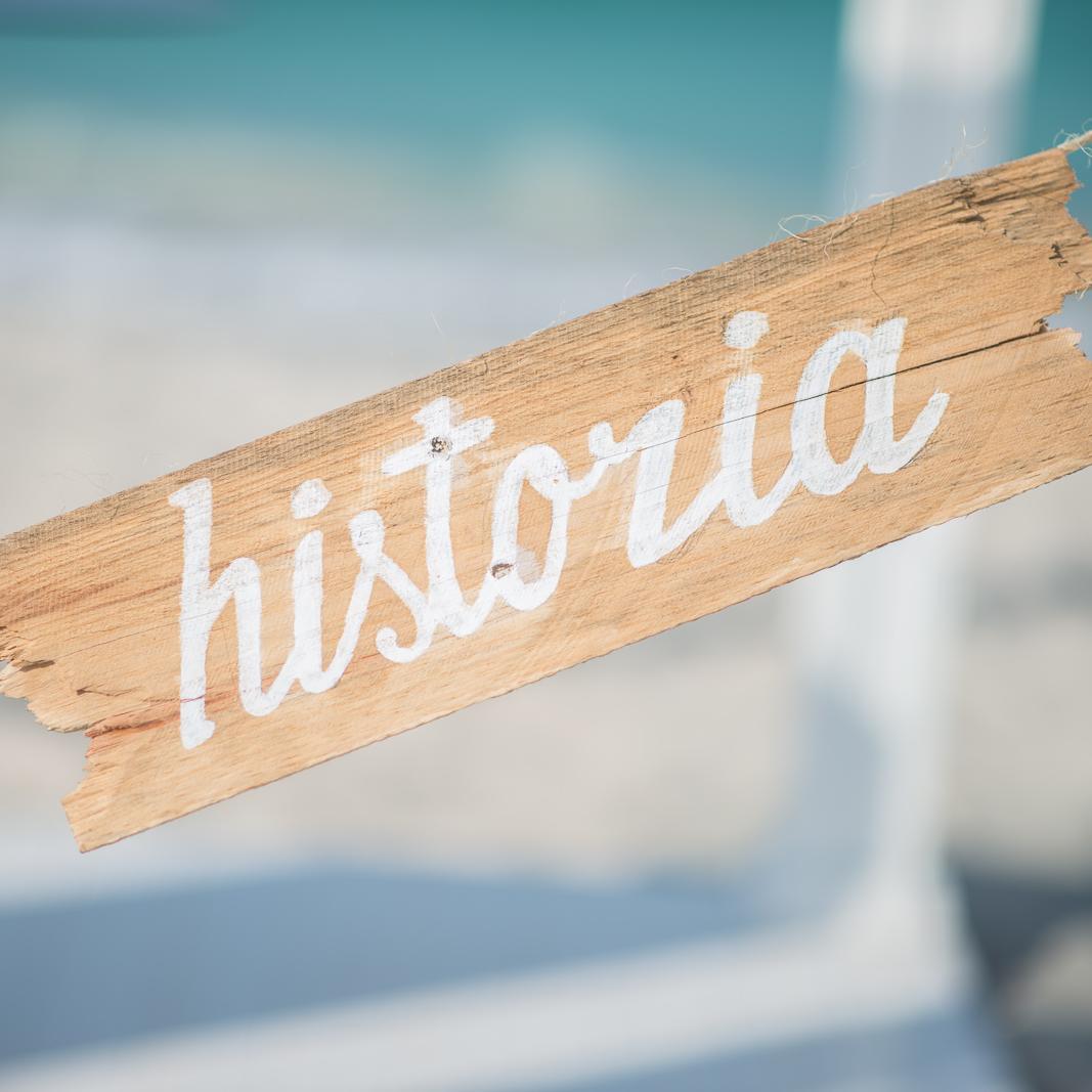 bodas-rustico-playa-cuba-6472.jpg