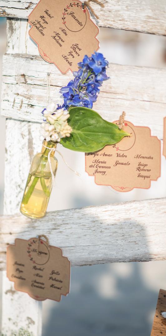 bodas-rustico-playa-cuba-6492.jpg