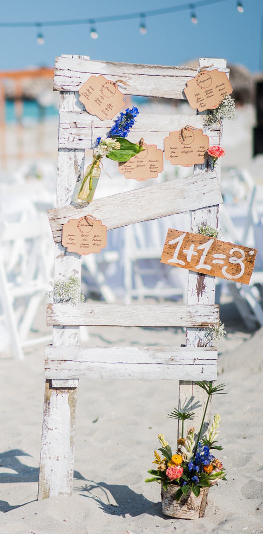 bodas-rustico-playa-cuba-6493.jpg