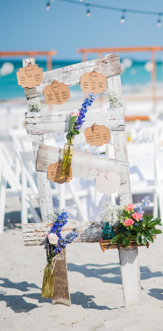bodas-rustico-playa-cuba-6494.jpg