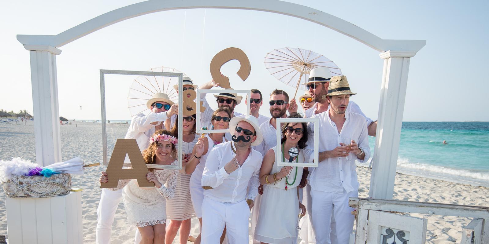 bodas-rustico-playa-cuba-6521.jpg