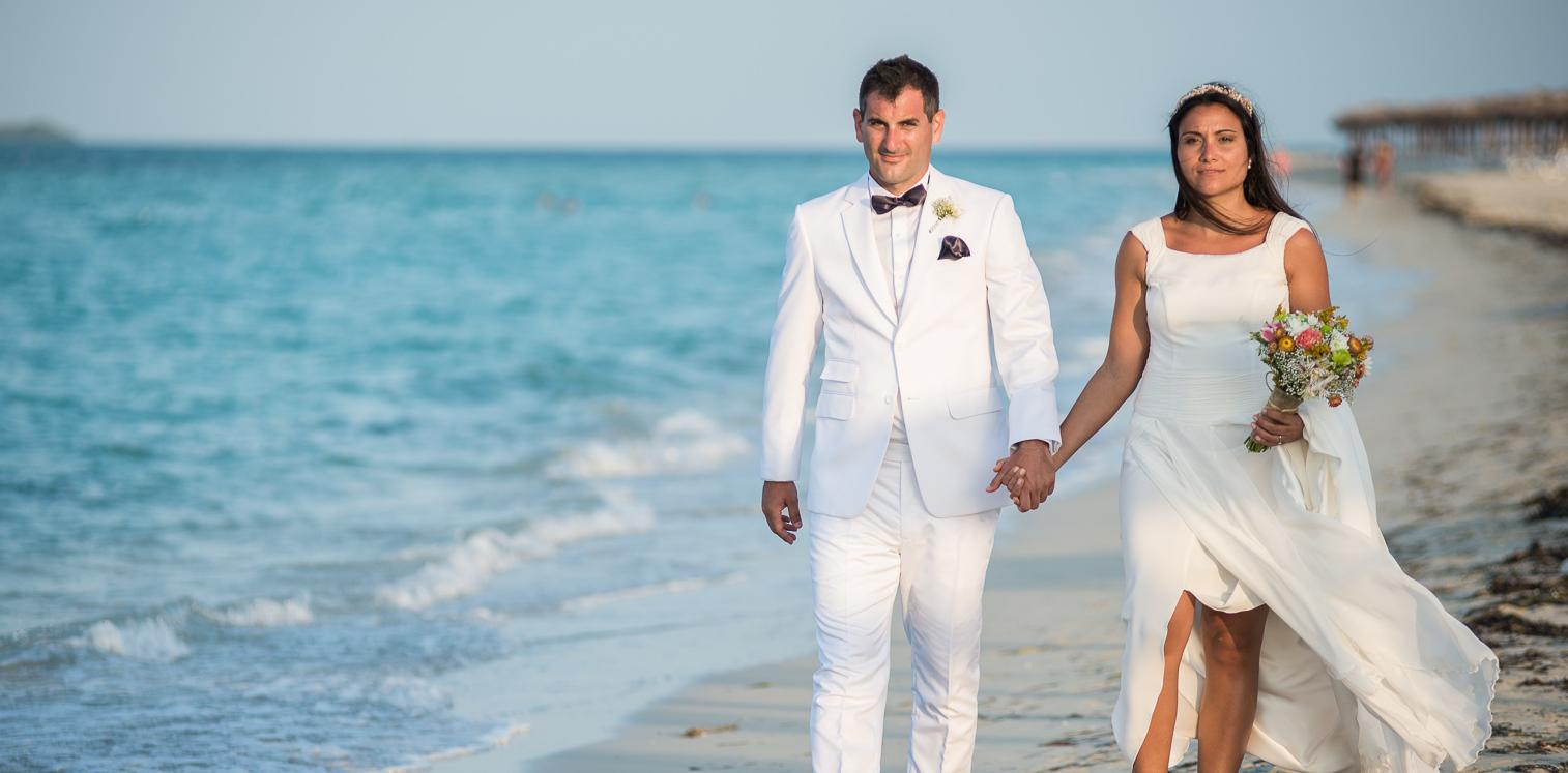 bodas-rustico-playa-cuba-6562.jpg