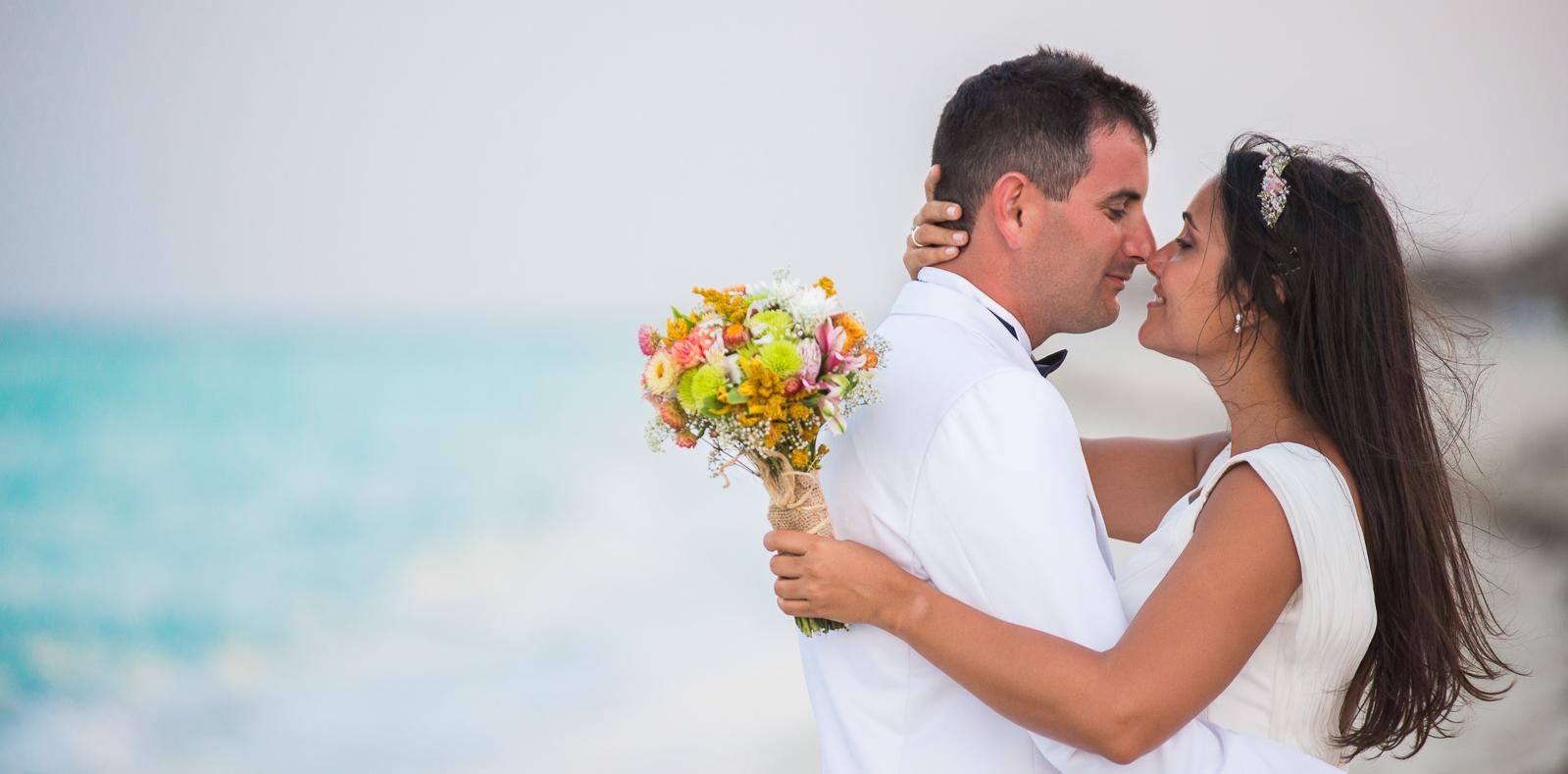 bodas-rustico-playa-cuba-6564.jpg