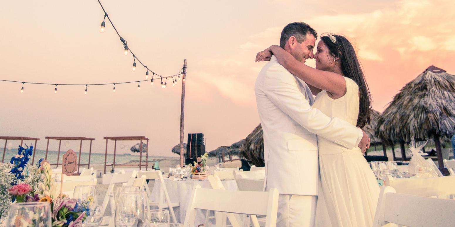 bodas-rustico-playa-cuba-6591.jpg