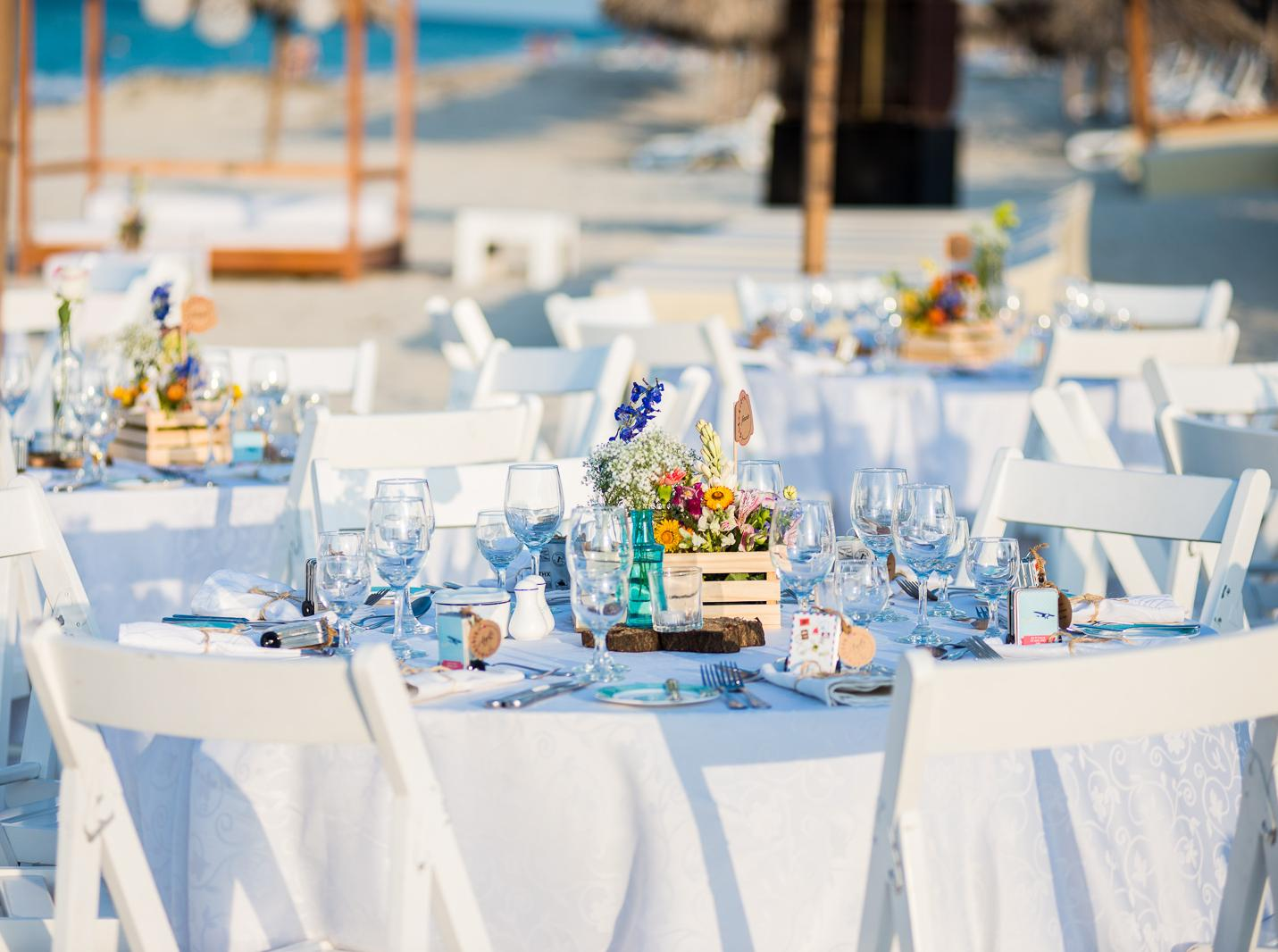 bodas-rustico-playa-cuba-6732.jpg