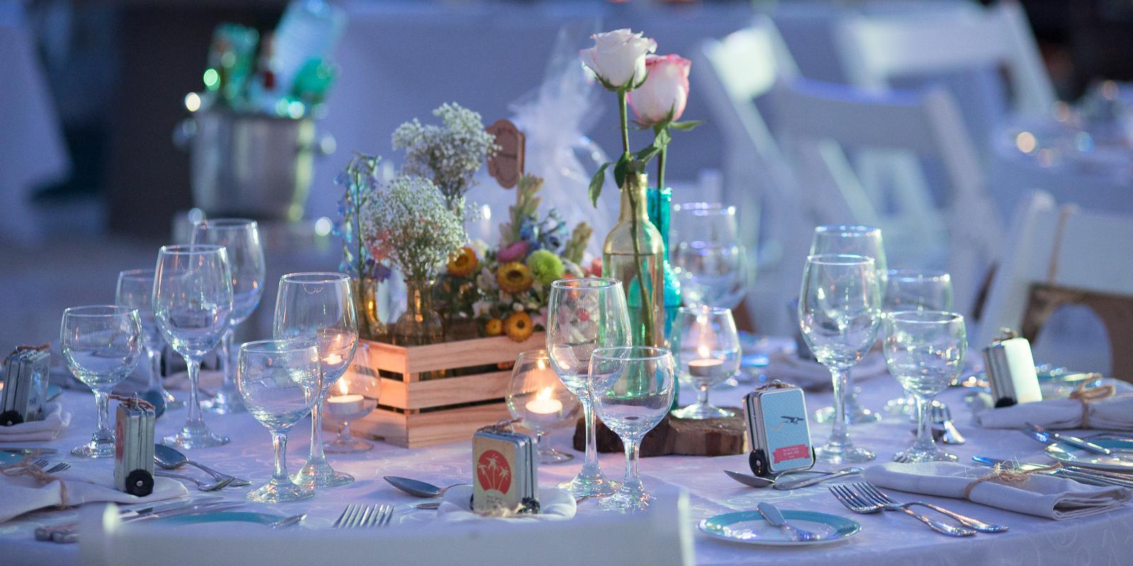 bodas-rustico-playa-cuba-6791.jpg