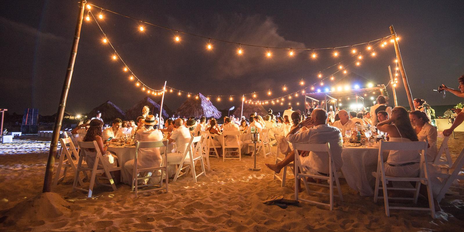 bodas-rustico-playa-cuba-6801.jpg