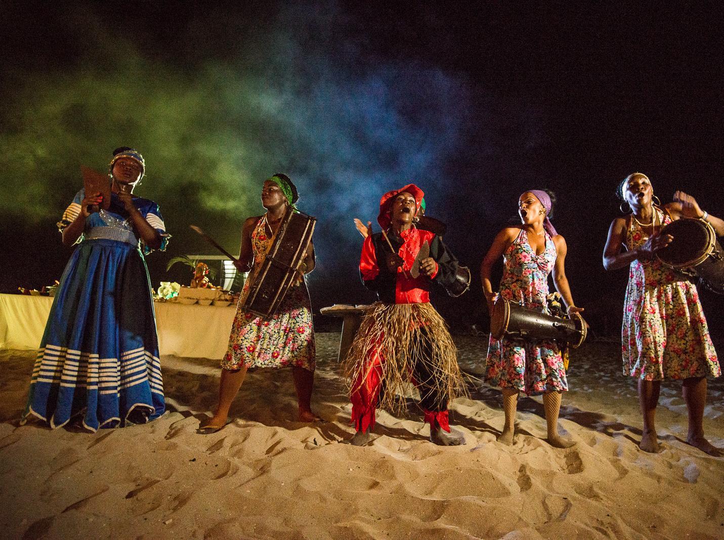 bodas-rustico-playa-cuba-6822.jpg