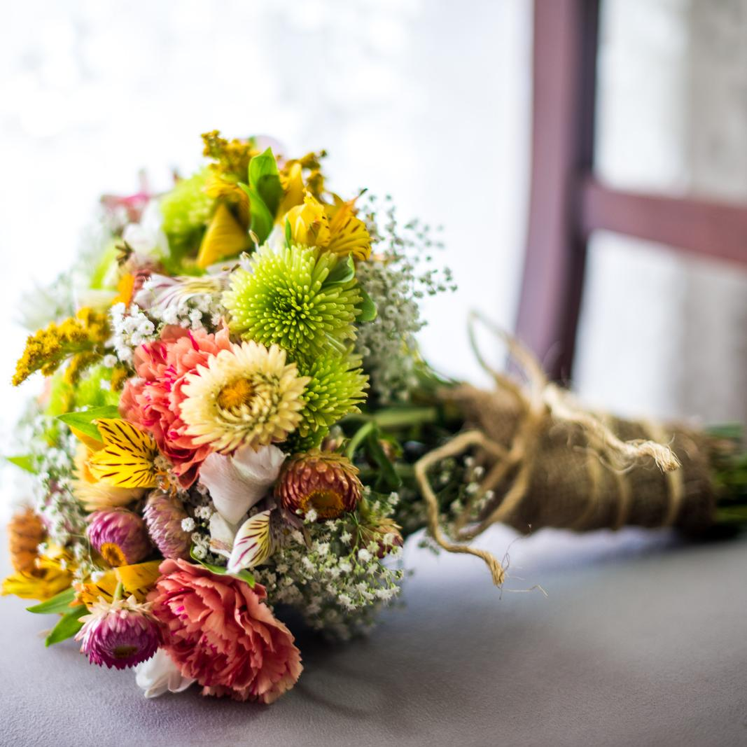 bodas-rustico-playa-cuba-6831.jpg