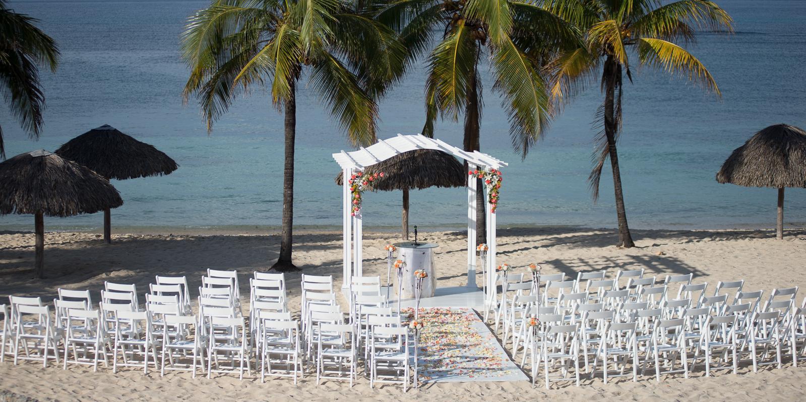 bodas-estilo-libre-sin-tema-cuba-6851.jpg
