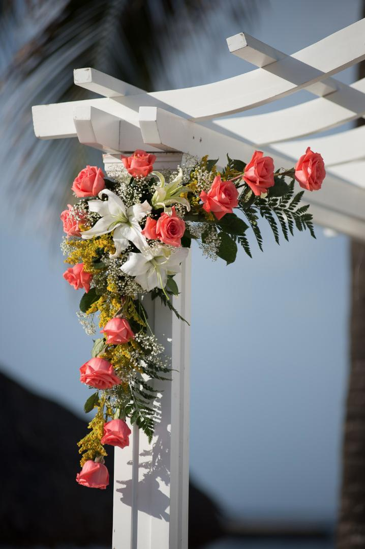 bodas-estilo-libre-sin-tema-cuba-6861.jpg