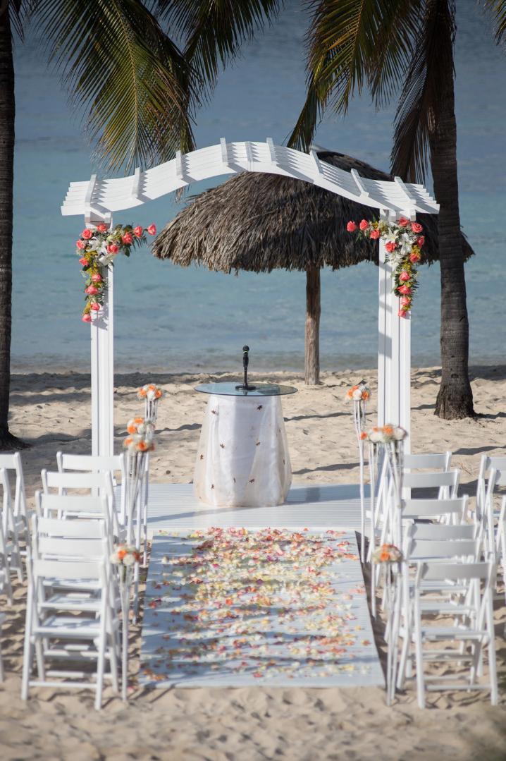 bodas-estilo-libre-sin-tema-cuba-6862.jpg