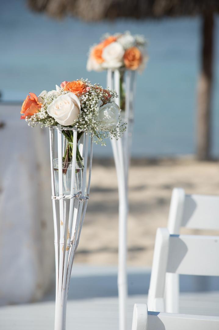 bodas-estilo-libre-sin-tema-cuba-6863.jpg