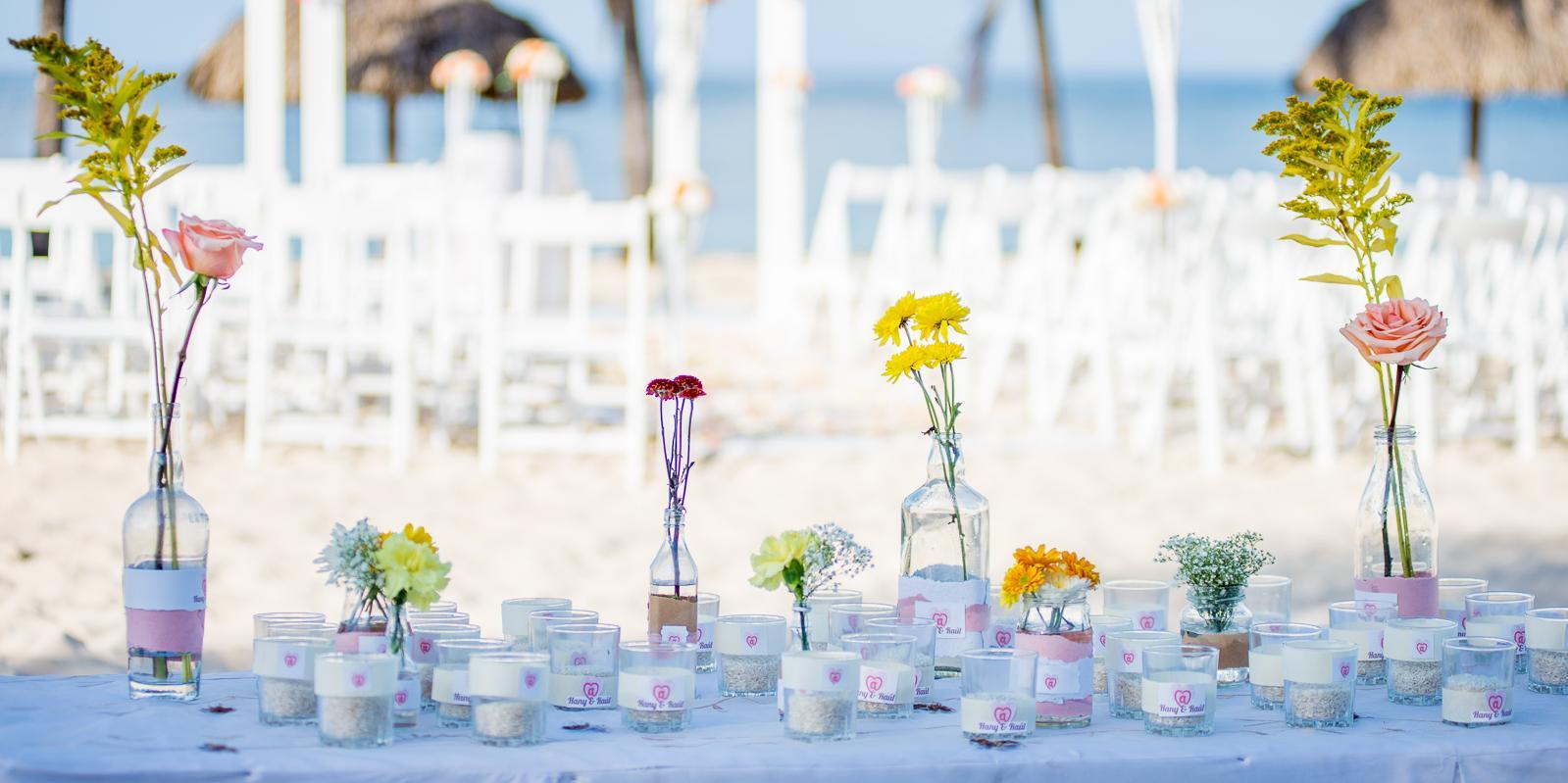 bodas-estilo-libre-sin-tema-cuba-6881.jpg