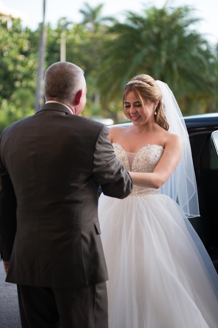 bodas-estilo-libre-sin-tema-cuba-6891.jpg