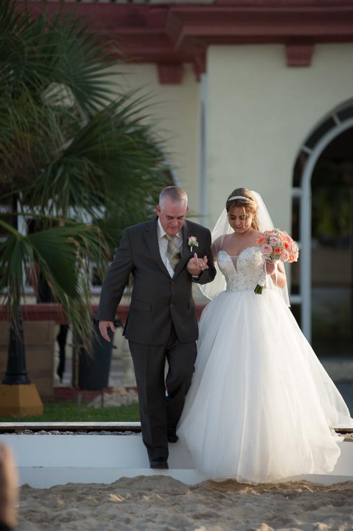 bodas-estilo-libre-sin-tema-cuba-6892.jpg
